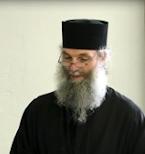 diakon gabriel